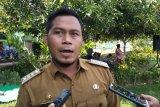 Pemkot Mataram putuskan bangun hunian sementara nelayan Pondok Prasi