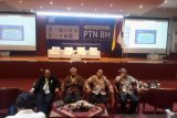 Rektor UI: PTNBH motor perkembangan pendidikan tinggi di Indonesia