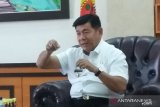 Terus digenjot pembangunan sektor pariwisata di Kabupaten Kupang