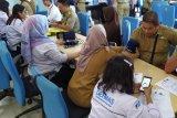 Dinas Kesehatan  Sulbar deteksi dini penyakit tidak menular