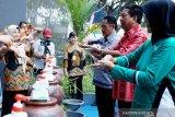 Pemkot Magelang targetkan bebas BABS pada 2021