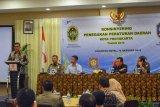 Yogyakarta ingin penegakan Perda Ketertiban Umum beri efek jera