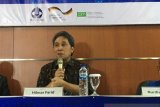 Diaspora Indonesia jadi ujung tombak promosi kebudayaan