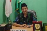 Tokoh agama Papua ingatkan  jangan terprovokasi jelang pelantikan presiden