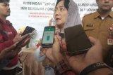 Kemenperin dorong pengembangan kewirausahaan berbasis Ponpes di Banten