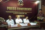 SNCI: Ekonomi dan radikalisme tantangan serius Pemerintahan Jokowi-Ma'ruf
