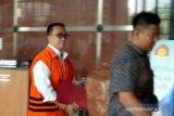 KPK periksa mantan Menpora Imam Nahrawi sebagai saksi untuk asisten pribadinya