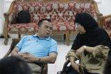 Balitbang Lampung dukung waykanan bentuk asosiasi kopi