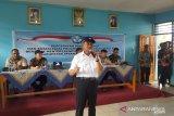 Mendikbud bantu perangkat elektronik untuk sejumlah sekolah di Jayawijaya