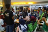 DMI Sulsel apresiasi ACT karena amanah salurkan bantuan kemanusiaan
