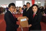 Ketua DPRD Mitra pastikan kinerja legislatif dimaksimalkan
