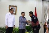 Labinov Beken Kota Makassar raih inovasi pelayanan publik