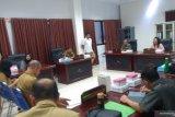 Komisi IV DPRD Manado gelar pertemuan dengan Dikbud