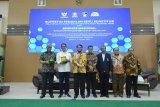 Ketua MK buka kompetisi CMCC di UMI Makassar