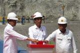 Jokowi dan Ma'ruf Amin disarankan bangun waduk terintegrasi