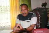 Dinkes Yapen berencana buka puskesmas rawat inap di Serui