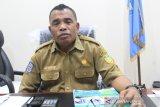 Disdik Papua mendata para guru menggunakan sistem informasi administrasi perkantoran