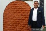 Mantan  Wapang GAM Meulaboh berharap pelantikan presiden lancar