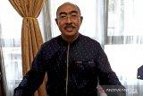 Golkar bantah berhentikan Aptripel Tumimomor sebagai Ketua DPC Golkar Morut