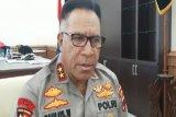 Kapolda: Situasi di Papua relatif aman jelang pelantikan presiden