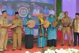 PKK Aceh bantu turunkan angka stunting