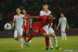 Jebolan Piala Dunia U-20  pilar utama timnas Vietnam