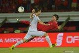 Vietnam tekankan keselarasan jadwal  Timnas dan liga