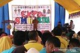 Sebanyak 14 kabupaten ikut pameran Expo 2019 SMK se-Sultra