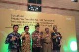 Kerajaan Perlis-Pemprov Riau jajaki kerja sama pengembangan pariwisata