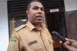 Bupati Biak Numfor harap Jokowi-Ma'ruf Amin perhatikan pendidikan warga Papua