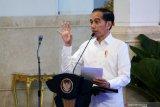Pengamat: Menteri dari kalangan profesional akan loyal ke presiden