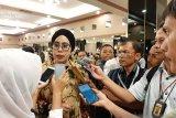 Bekraf: Komisi Film Siak Provinsi Riau menjadi percontohan nasional