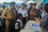 Mendikbud: Belum bisa terapkan digitalisasi sekolah di Kabupaten Nduga