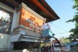 Revitalisasi Pasar Sukawati ditargetkan selesai 2021