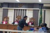 Pengacara bantah dibayar pakai uang korupsi RSUD Pekalongan
