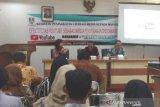 Diskominsta Kota Magelang gelar peningkatan literasi media