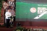 Mendes PDTT: Peningkatan kesejahteraan dorong  masyarakat tidak korup