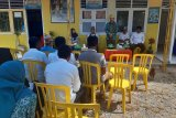 Tim BKKBN Tinjau Kampung KB di Wakatobi