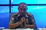 Satpol PP Padang akan tertibkan pasar malam yang ada unsur perjudian