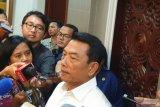 Moeldoko: Istana selenggarakan acara apresiasi Wapres JK dan Kabinet Kerja