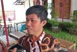 Maju Pilkada Boyolali, calon independen wajib punya 60.636 dukungan