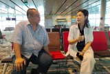 Mantan istri Basuki Tjahaja Purnama Veronica Tan diusulkan jadi Wali Kota Medan