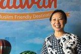 Taiwan targetkan 65 ribu turis Indonesia berkunjung