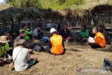 Tim Ekspedisi Papua Terang rekomendasikan penggunaan pembangkit Piko Hidro