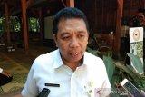 Dinas Pariwisata Bantul menyiapkan kalender pariwisata untuk 2020
