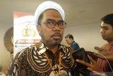 KSP dukung jika Prabowo jadi Menteri Pertahanan