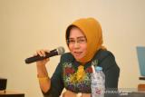 DPRD berharap Pemkab Gorontalo Utara buat banyak terobosan di sektor pariwisata