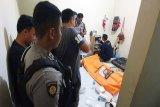 Mahasiswi IAIN Palangka Raya ditemukan meninggal diduga penyakit jantung