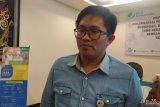 BPJSTK Manado Bayar Klaim Rp132,36 Miliar
