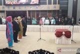 Wagub ingatkan akan janji-janji pimpinan DPRD Sulteng kepada rakyat